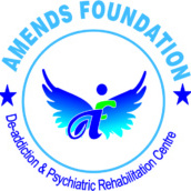 Amends Foundation